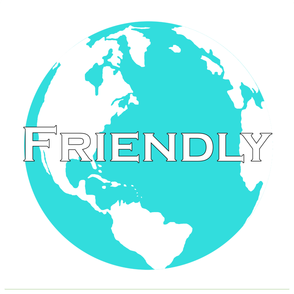 earth-friendlynew