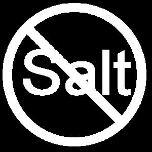 no-salt