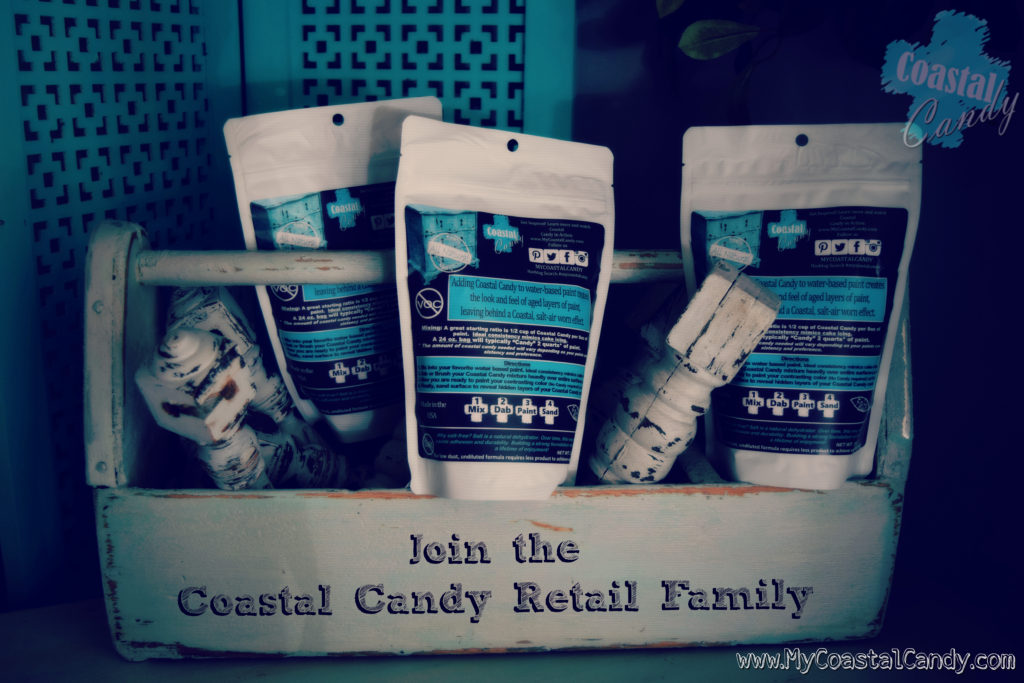 join-retail-family